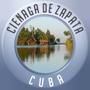 Cuba cienaga de zapata