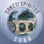 cuba sanctis spiritus