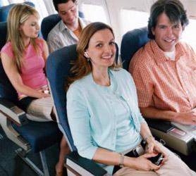 Flights to Havana
