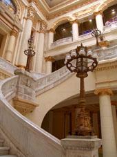 Museo de Bellas Arts Habana